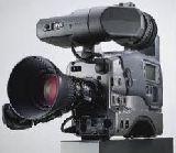 Videorreportajes - foto