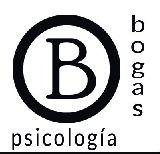Psicologia clinica y sexologia - foto