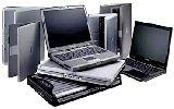 Reparacion ordenadores a domicilio - foto