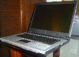 Despiece Acer  Aspire 1640 - foto