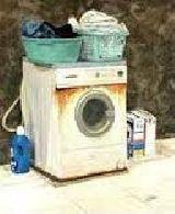 Reparacion electrodomesticos - foto