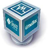 VirtualBox - foto