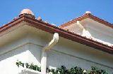 canalones-tejados-fachadas, aislamientos - foto
