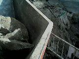 Excavaciones madrid zamora leon - foto