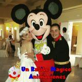 Servicios para bodas, cuidadores, niñera - foto