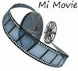 Proyecciones de videos - foto