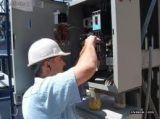 ELECTRICISTA Y TELECOMUNICACION - foto