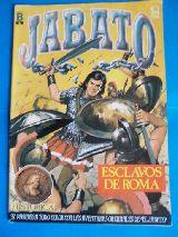 EL JABATO EDICION HISTORICA, Nº1 AL 9 segunda mano  Granada,18013 (GRANADA)
