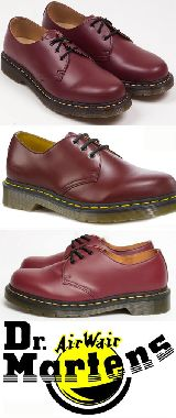 Complementos Moda Dr Anuncios Martens Segunda Mil com Y Zapatos De USzMVp