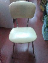 sillas de cocina en malaga