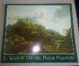 EL SIGLO DE ORO DEL PAISAJE HOLANDES - foto