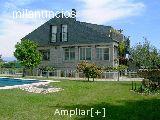 Casa rural en el bierzo - foto