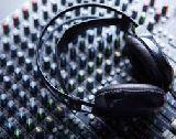 Alquiler equipos de sonido para eventos - foto