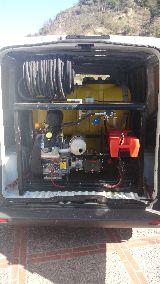 Desatasco  de tuberías 616054497 - foto