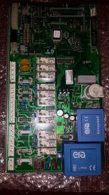 placas electronicas,,reparacion(whatsapp - foto