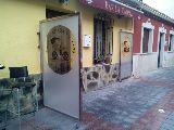 Cerrinox reformas ventana puerta reja... - foto