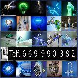BOLETÍN BRIE 60  CIE 12O    TF 669990382 - foto