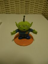 Marciano toy story, disney 2001 - foto