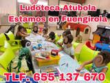 centro de educacion infantil fuengirola - foto