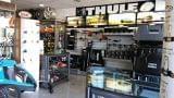Thule distribuidor oficial madrid - foto