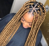 Precio Anti Crisis peluquera - foto