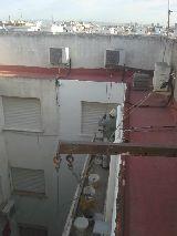 Fachadas Valencia - foto