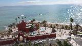 BENAL BEACH PRIMERA LINEA DE PLAYA - foto