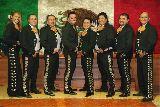 Mariachis en Murcia - 692 11 00 02 - foto