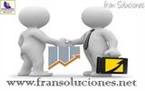 Web/Tienda marketing profesional - foto