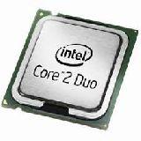 procesadores  775 CORE2DUO - foto