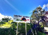 RESIDENCIA CANINA ENTRENCINAS - foto