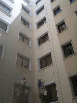 autonomo trabajos verticales - foto