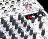 Reparacion sonido profesional - foto