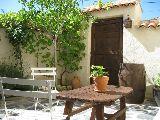 Alquiler casa rural Segovia (Roda) - foto