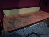 Limpieza tapicerÍas y sofas a domicilio - foto