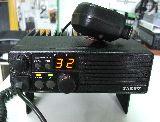Emisoras yaesu ftl 1011 vhf 32-44 MHZ 60 - foto
