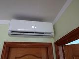 instalación aire acondicionado solo 599 - foto