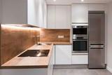 Reformos tu piso muy economico - foto