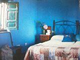 Se ofrece pintor/decorador prodefisional - foto