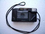 Kodak camara - VR-35. - foto