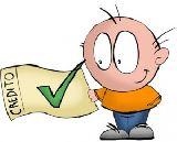 Planes de viabilidad para creditos banca - foto