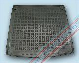 MERCEDES CLASE ML W163 W164 W166 CUBETA - foto