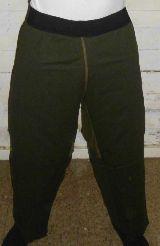 Pantalones térmicos ejto holandés - foto