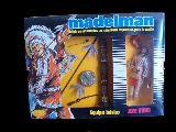 Madelman compro muñecos y accesorios - foto