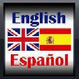 Traducciones especializadas - foto