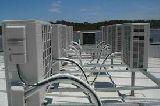 Reparacion aire acondicionado cargas gas - foto