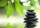 Masajes y consulta de terapias naturales - foto