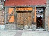 CENTRO PSE.  ZORRILLO - FRANCISCO SUAREZ Nº 3 - foto