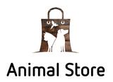ANIMAL STORE - foto