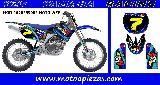 VINILOS MOD-1620259002 MOTO WZP - foto